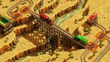 Imagen 2 de Train Crisis