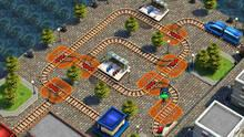 Imagen 3 de Train Crisis