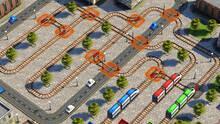 Imagen 4 de Train Crisis
