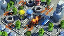 Imagen 5 de Train Crisis