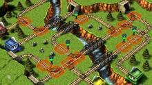 Imagen 9 de Train Crisis