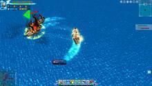 Imagen 6 de Fantastic Sea