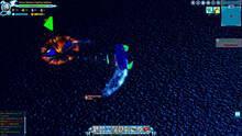 Imagen 7 de Fantastic Sea