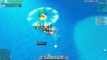 Pantalla Fantastic Sea