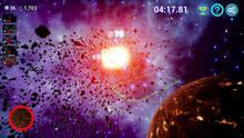 Imagen 5 de Homeworld Defense