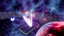 Imagen 7 de Homeworld Defense