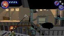 Imagen 6 de Disney's Kim Possible: Global Gemini