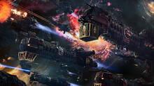 Imagen 2 de Battlefleet Gothic: Armada 2