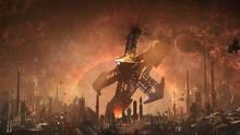 Imagen 3 de Battlefleet Gothic: Armada 2