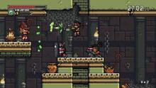 Imagen 19 de Mercenary Kings: Reloaded Edition