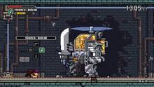 Imagen 20 de Mercenary Kings: Reloaded Edition