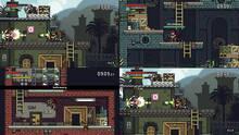 Imagen 23 de Mercenary Kings: Reloaded Edition