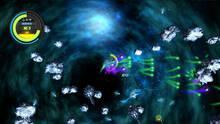 Imagen Black Hole