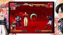 Imagen 17 de The King of Fighters '97 Global Match