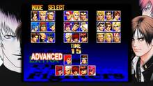 Imagen 11 de The King of Fighters '97 Global Match