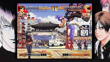 Imagen 13 de The King of Fighters '97 Global Match