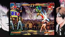 Imagen 16 de The King of Fighters '97 Global Match