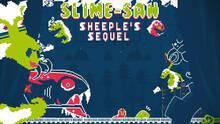 Imagen 7 de Slime-san: Sheeple's Sequel