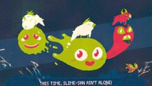 Imagen 8 de Slime-san: Sheeple's Sequel