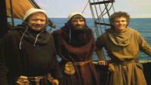 Imagen 2 de Marco Polo