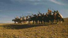 Imagen Marco Polo