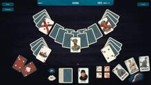 Imagen 4 de Comrades and Barons: Solitaire of Bloody 1919