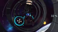 Imagen 1 de DIVE: Starpath