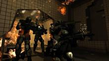 Imagen 10 de F.E.A.R. Extraction Point