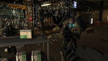 Imagen 9 de F.E.A.R. Extraction Point