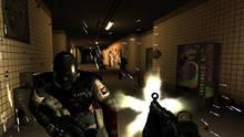 Imagen 8 de F.E.A.R. Extraction Point