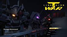 Imagen 1 de Lightning War