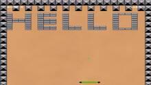 Imagen 3 de !4RC4N01D! 2: Retro Edition