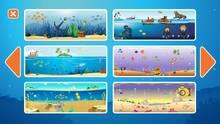 Imagen 2 de Viki Spotter: Undersea