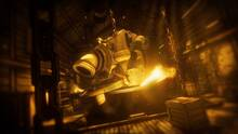 Imagen 11 de Bendy and the Ink Machine
