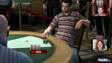 Imagen 4 de World Series of Poker: Tournament of Champions