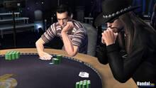 Imagen 2 de World Series of Poker: Tournament of Champions