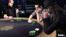 Imagen 1 de World Series of Poker: Tournament of Champions