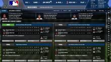 Imagen 18 de Out of the Park Baseball 19