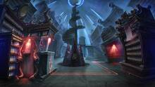 Imagen 2 de Nightmares from the Deep 3: Davy Jones