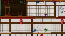 Imagen 4 de Shinobi Bad Buddies