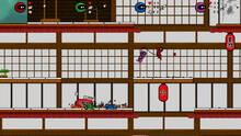 Imagen 5 de Shinobi Bad Buddies