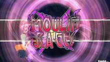 Imagen 38 de Dragon Quest Swords: La Reina enmascarada y la Torre de los Espejos