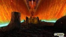 Imagen 35 de Dragon Quest Swords: La Reina enmascarada y la Torre de los Espejos