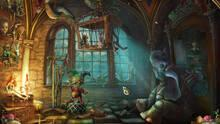 Imagen 7 de PuppetShow: Return to Joyville Collector's Edition
