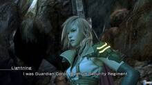 Imagen 386 de Final Fantasy XIII