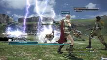 Imagen 385 de Final Fantasy XIII