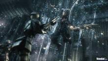 Imagen 9 de Final Fantasy Versus XIII