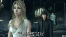 Imagen 14 de Final Fantasy Versus XIII