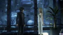 Imagen 12 de Final Fantasy Versus XIII