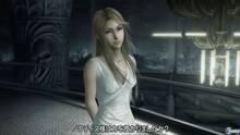 Imagen 11 de Final Fantasy Versus XIII
